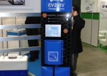[XaCARブログ]コイン駐車場やマンションのEV充電の道が開けてきた