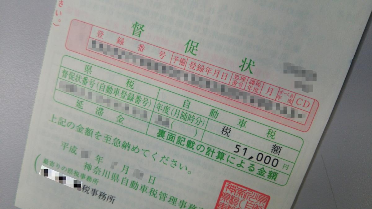 税金 普通 いくら 車 プリウスの税金と自動車税はいくらかかる?維持費のまとめ