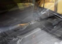 オイル交換で取れない汚れを除去するエンジン簡単リフレッシュ