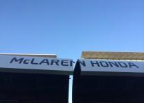 [好評:痛快F1コラム]マクラーレンが遅いのはホンダのせいだけじゃない!?