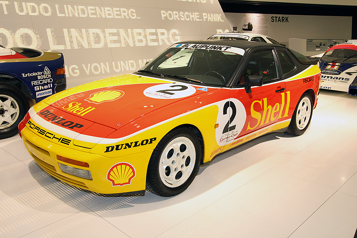 1987 porsche 944 turbo cup img 3404 web cartop. Black Bedroom Furniture Sets. Home Design Ideas