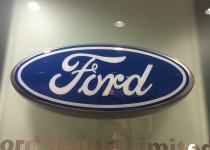 フォードが日本市場から2016年内に撤退すると正式発表