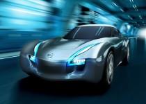 [XaCARブログ]次期フェアレディZは電気自動車になる!