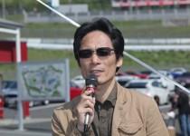 [XaCARブログ] トモゾウ留守番日記番外編 ザッカーレクサスイベント その4