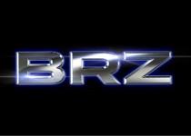 [XaCARブログ] あのスバル版FT-86の正式名称は「BRZ」