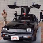 【激レア】5000万円のクルマもあった超稀少な国産限定車ベスト5