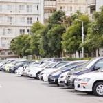 【アンケート】目的地の駐車場が満杯の場合「女性はどうする?」