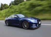 [XaCARブログ] 日産GT-R2011モデルの復習をしました