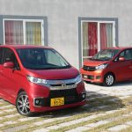 【緊急会見】三菱自動車の燃費不正問題の真相!