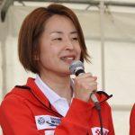 【画像】マツダ ウイメン イン モータースポーツ プロジェクト2期生を発表
