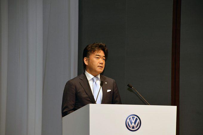 webcartop_VW発表会18