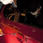 【意外と知らない】自動車盗難から愛車を守るために注意すべき5カ条!