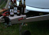 [XaCARブログ] ニュル24時間レースのビール消費量は?