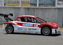 [XaCARブログ] 電気自動車レースでXaCAR号が孤軍奮闘 「袖ヶ浦の1日」