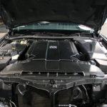 【画像】【これぞ名機】歴史に残る国産エンジン5選!