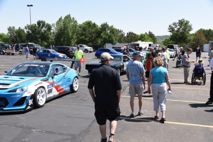 PPIHC_Inspection2