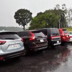 【人気急上昇】ディーゼル車を選ぶ5つのメリットとは?