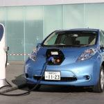 【今さら聞けない】電気自動車って本当に環境にいいのか?