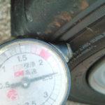 【意外と知らない】クルマの乗車人数で空気圧は変えるべきなのか?