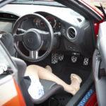 【クルマ好き必見】スポーツカー以外で楽しめる3ペダルMT車4選!