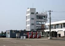 [XaCARブログ] 仙台ハイランドレースウェイはがんばってます!