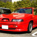 【画像】【ニッポンの名車】最高峰のメルセデス・ベンツよりも高額だった1780万円の日産車!