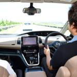 【未来はどうなる】自動運転は運転の楽しさを奪うのか?