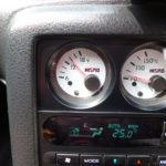 【旧車のトラブル】バッテリー上がりの意外な原因とは?
