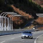 【他の高速よりも2割高】圏央道の料金が高いわけとは