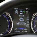 新車を買うなら必ず装着したい安全装備5選