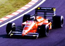 【F1日本GP】フェラーリF1が4台とラ・フェラーリを鈴鹿で特別展示