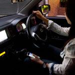 【画像】【要注意】周りのドライバーをイラつかせる運転5選!