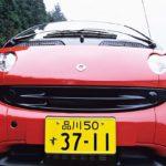 【隠れた名車】定番以外の歴史に残る軽自動車5選