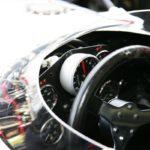 【画像】【意外と知らない】エンジンの気筒数が多いほど甲高い音がするのはなぜ?
