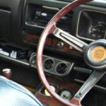 【画像】【意外と知らない】以前中古車屋でよく見かけた「フル装備」とは?