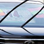 【意外と知らない】クルマを売るときは洗車や修繕したほうが査定が上がる?
