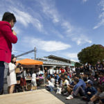 【画像】【総額何十億円!?】「スーパーカーの日フェスティバル」に100台以上が集結