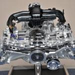【今さら聞けない】ポルシェやスバルが採用する水平対向エンジンのメリットとは?