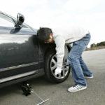 【今さら聞けない】タイヤのローテーションって意味あるの?