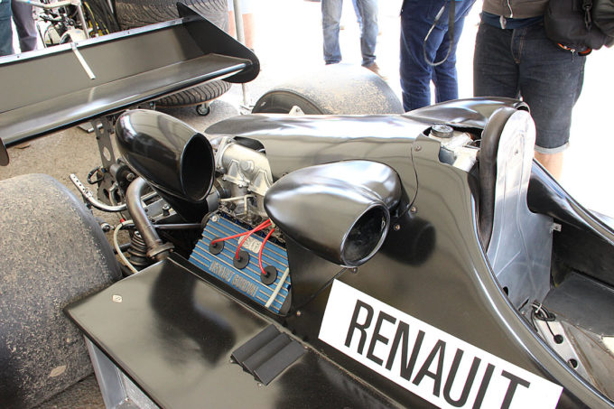 1976_renault-a500