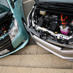 【ハイブリッド vs ガソリン】同じ車種で買うならどっちがお得か検証!