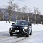 【画像】【ポイントを押さえてリスクを回避】雪道の走行で気を付けること3つ