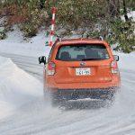 【急な雪でも慌てない】降雪前に愛車でチェック&メンテしてきたいポイント