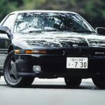【ニッポンの名車】バブル真っ只なかを駆け抜けたトヨタA70型スープラ