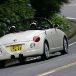 【画像】ニッポン独自の趣味クルマ! 走りが楽しい中古軽自動車5選