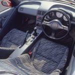 【画像】【ニッポンの名車】4輪ストラット&ディスクブレーキ! ホンダ・ビートは軽の常識を打ち破ったクルマ