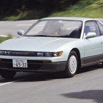【価格高騰】新車時よりも価格が高くなってきた人気中古車3選