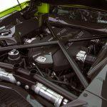 【意外と知らない】V8・V10・V12など気筒数が多いと何がいい?