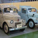 【じつは最新技術じゃない】電気自動車(EV)は100年以上昔から作られていた
