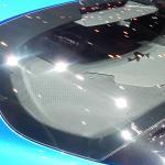 【画像】加速はポルシェ・ケイマンSを上まわる! アルピーヌA110が40年振りに復活